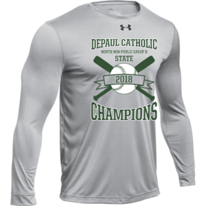 Championship Gear Is Here Featured Photo