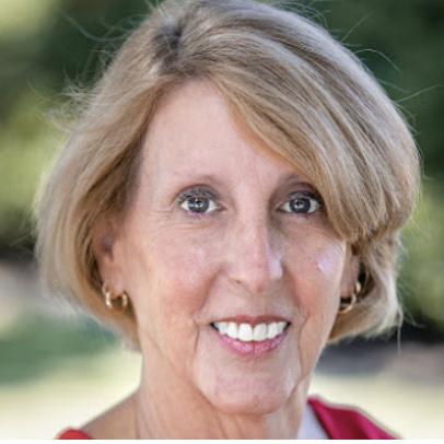 Deborah Story's Profile Photo