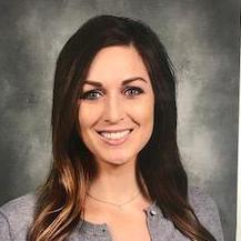 Lindsay Poole's Profile Photo