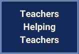 Teachers Helping Teachers button