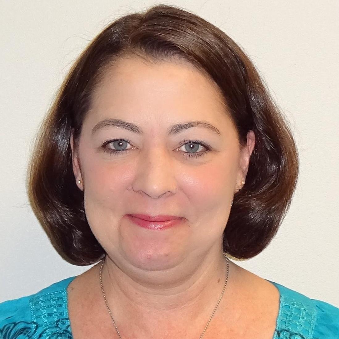 Jennifer Tullius's Profile Photo