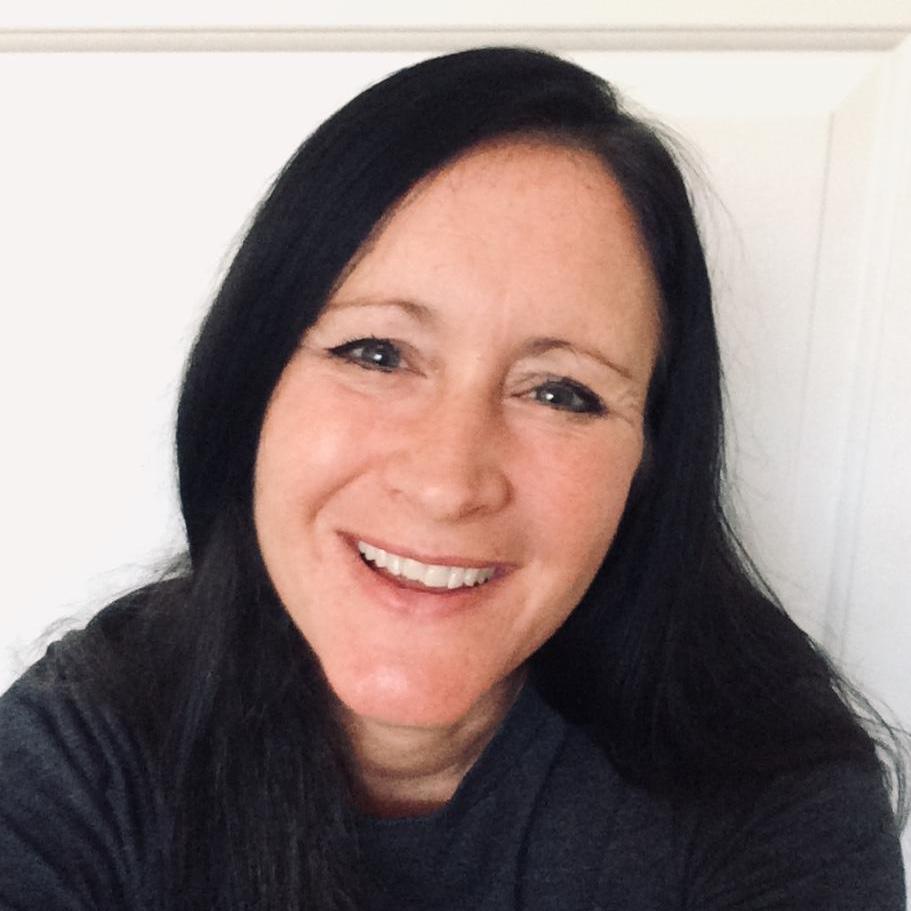 Heather Magrini's Profile Photo
