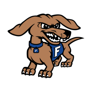 FrankfortHS_Mascot1.png