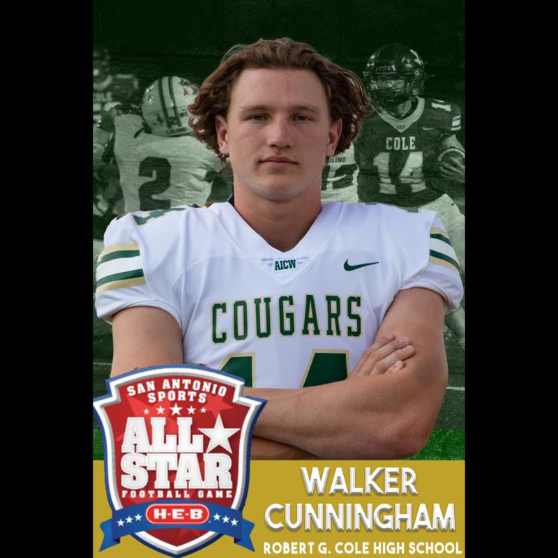 walker cunningham