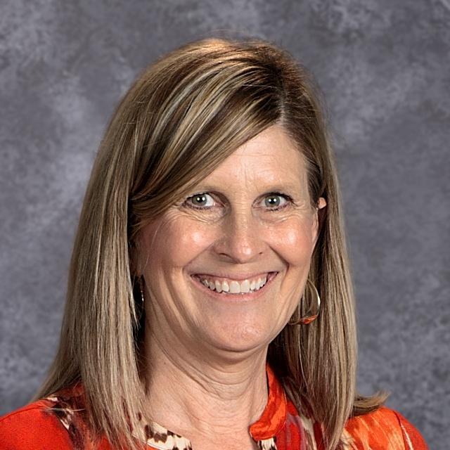 Michelle Maye's Profile Photo