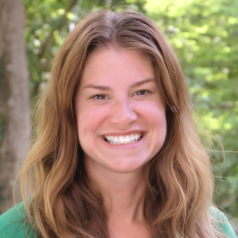 Heather Harter's Profile Photo