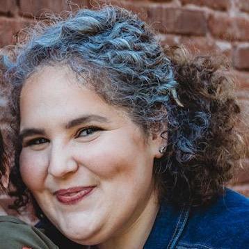 Jana Kogon's Profile Photo