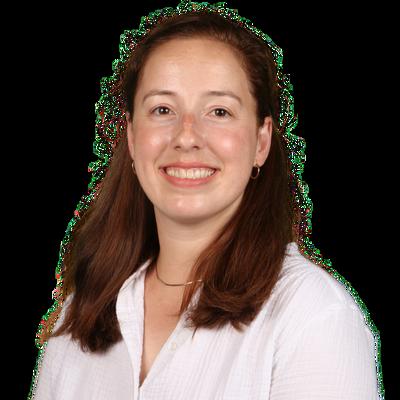 Alanna Ojeda's Profile Photo