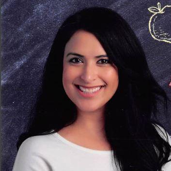 ALISHA HERNANDEZ's Profile Photo