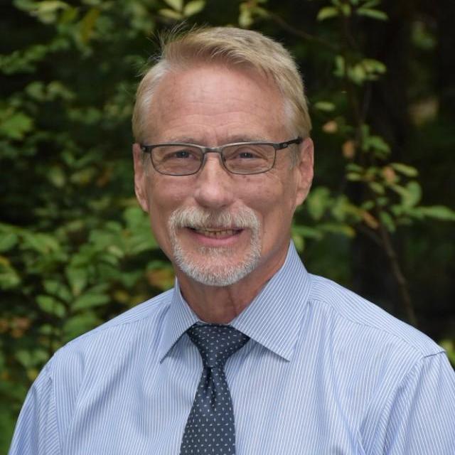Gary Leavy's Profile Photo