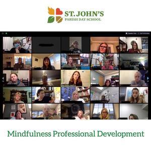 mindfulness professional development.jpg