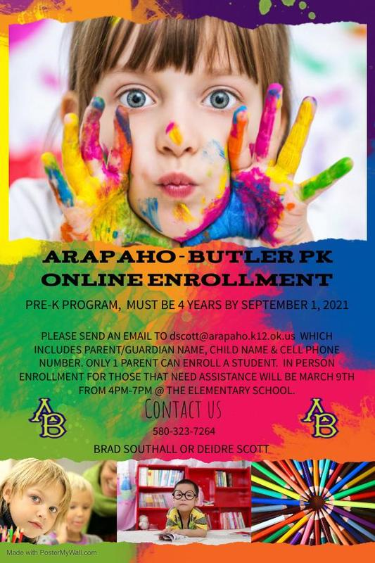 Copy of Preschool Enrollment Poster Template - Made with PosterMyWall (2).jpg