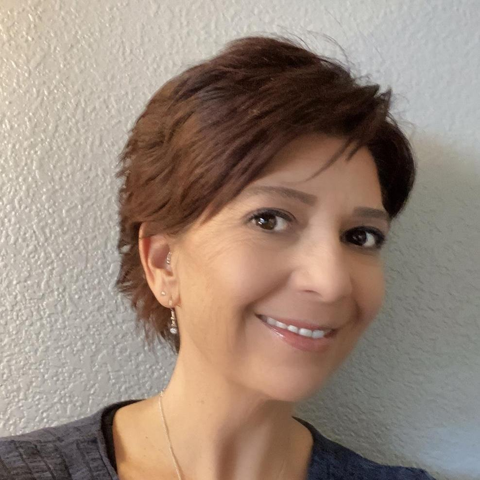 Mandi Birge's Profile Photo