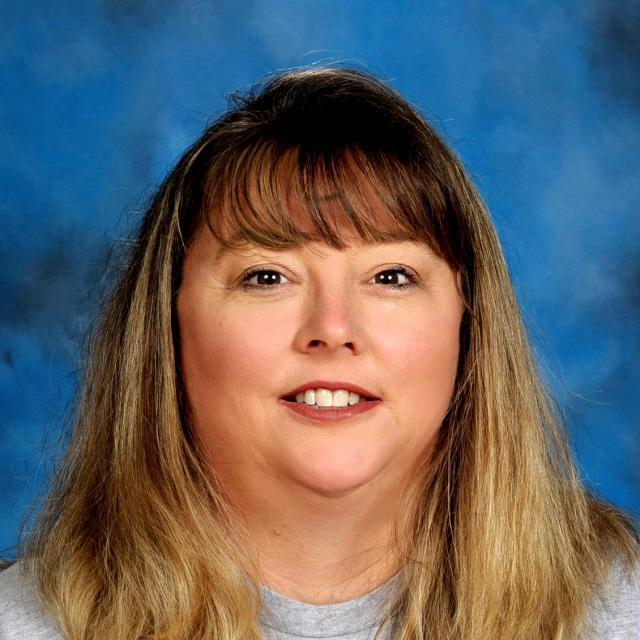 Denise Wilson's Profile Photo