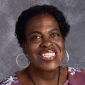 Kendra Johnson's Profile Photo