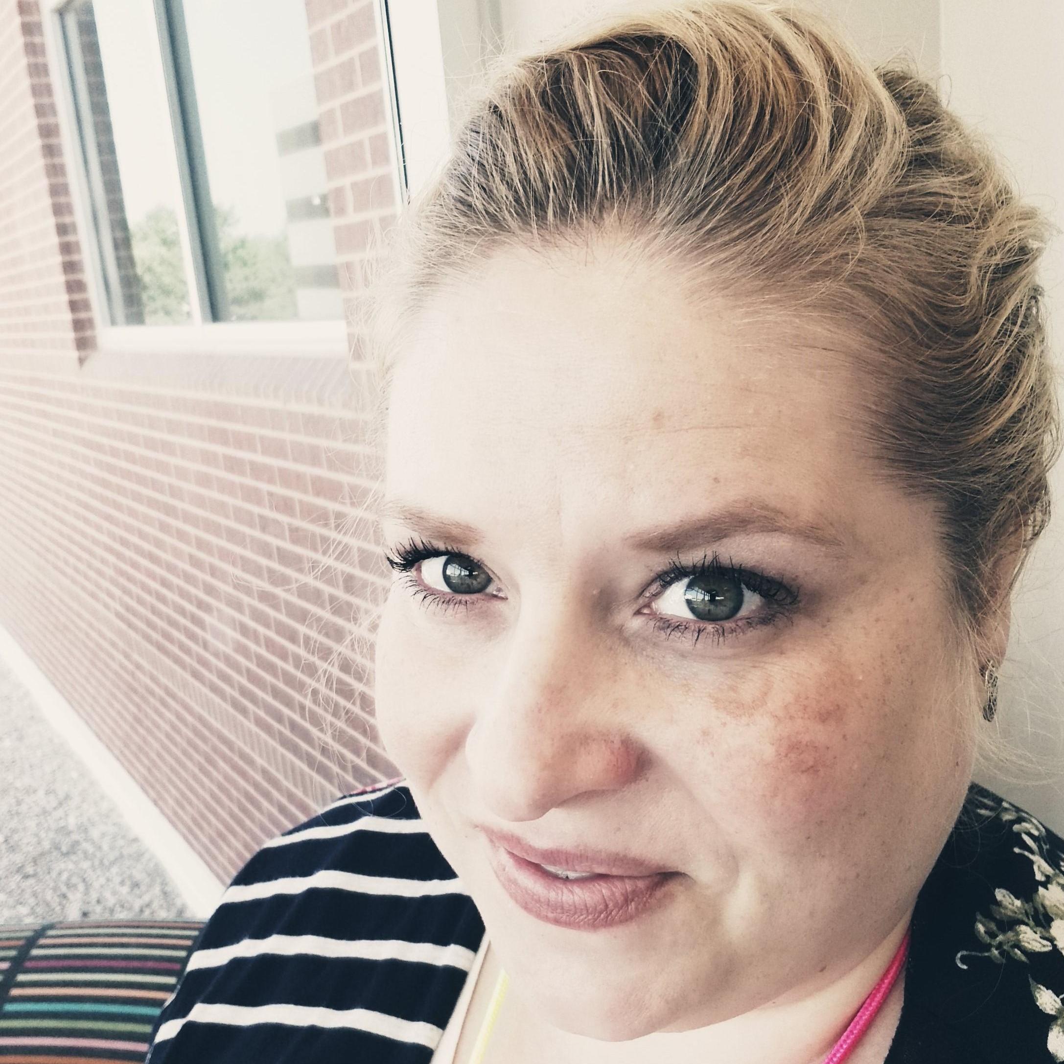 Barbie Sloan's Profile Photo