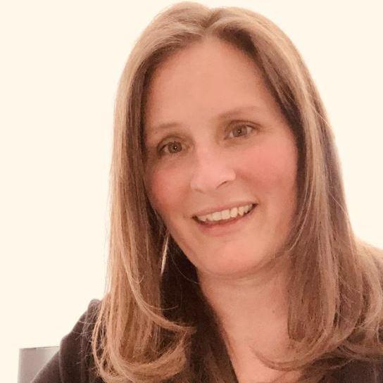 Tiffany Deitelbaum's Profile Photo