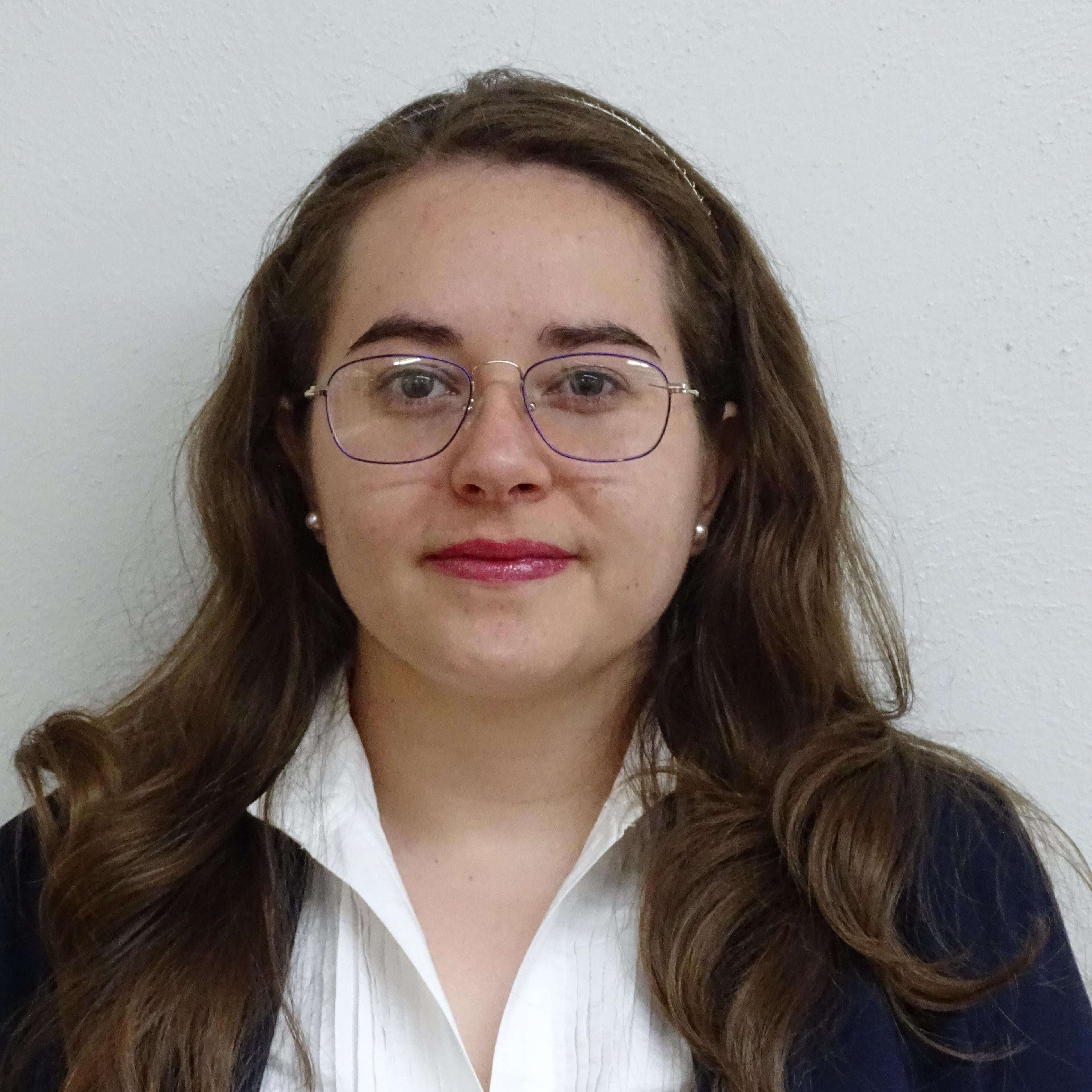 Miss Marcela's Profile Photo