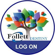 Destiny Follett
