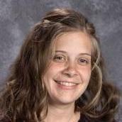 Emily Pizzino's Profile Photo