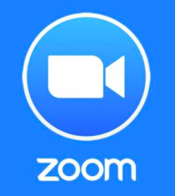 ZOOM Tech Assistance Featured Photo