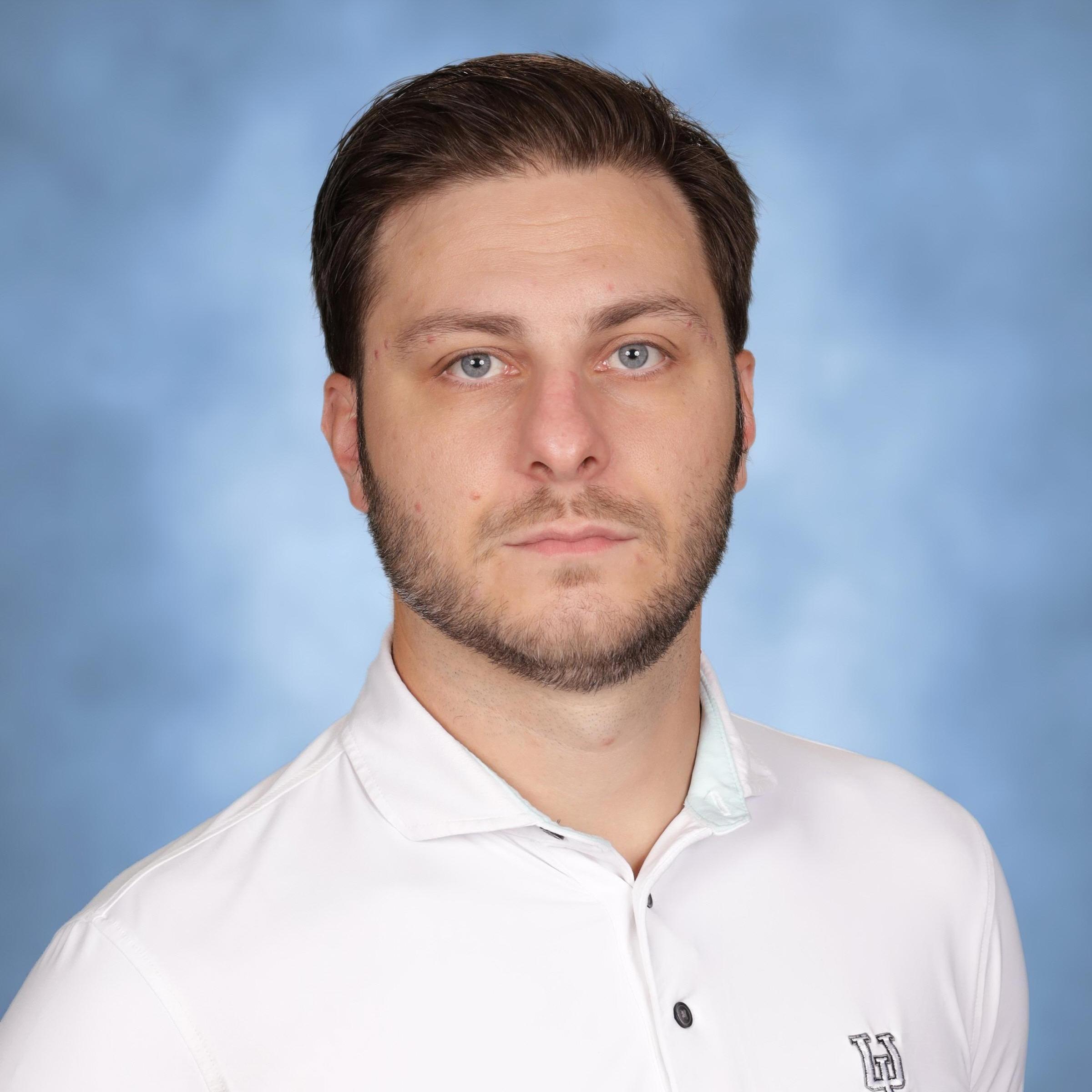 Michael Maltese's Profile Photo