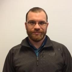 Josh Beaghan's Profile Photo