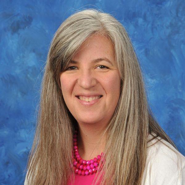 Jessica Hardy's Profile Photo
