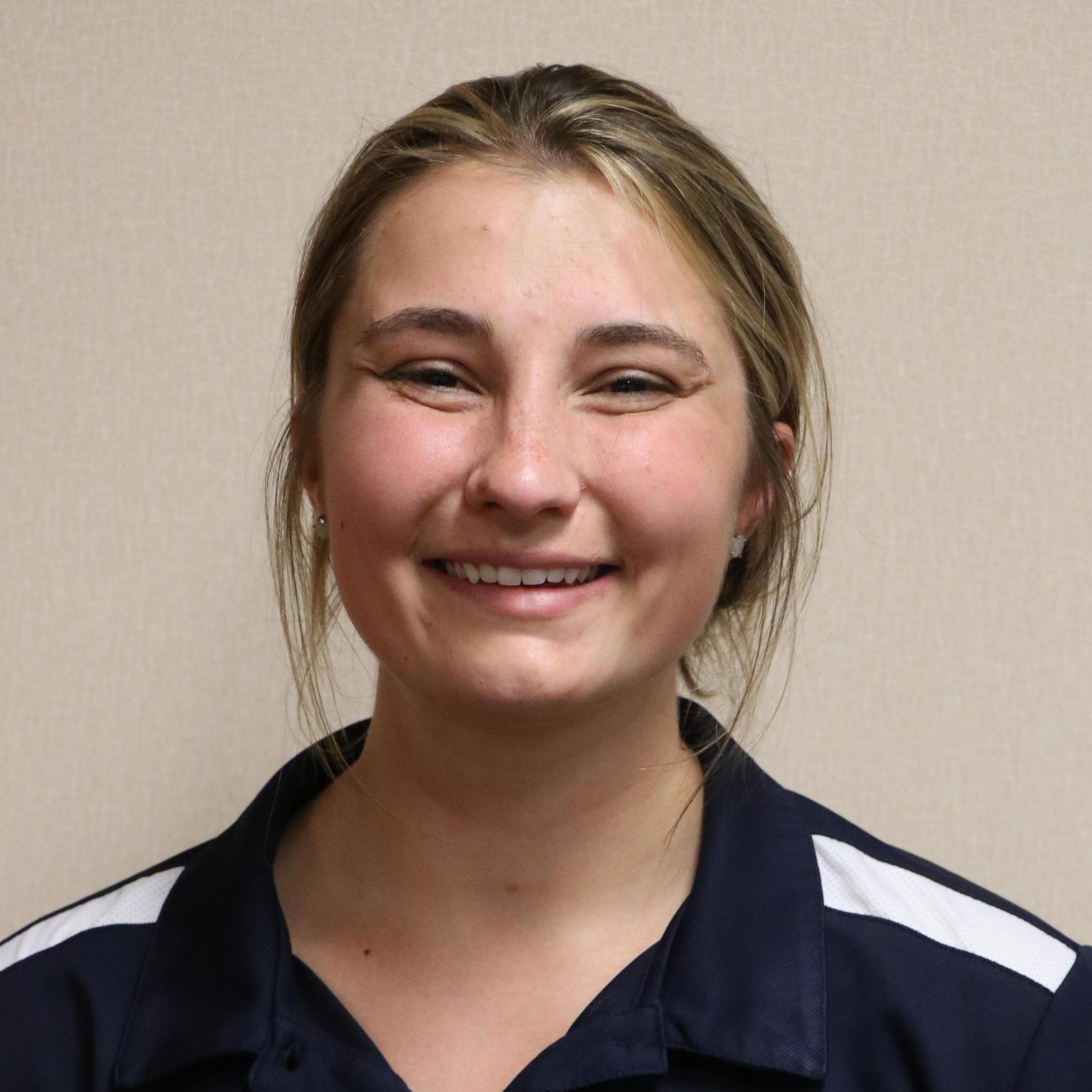 Alle Fiske's Profile Photo