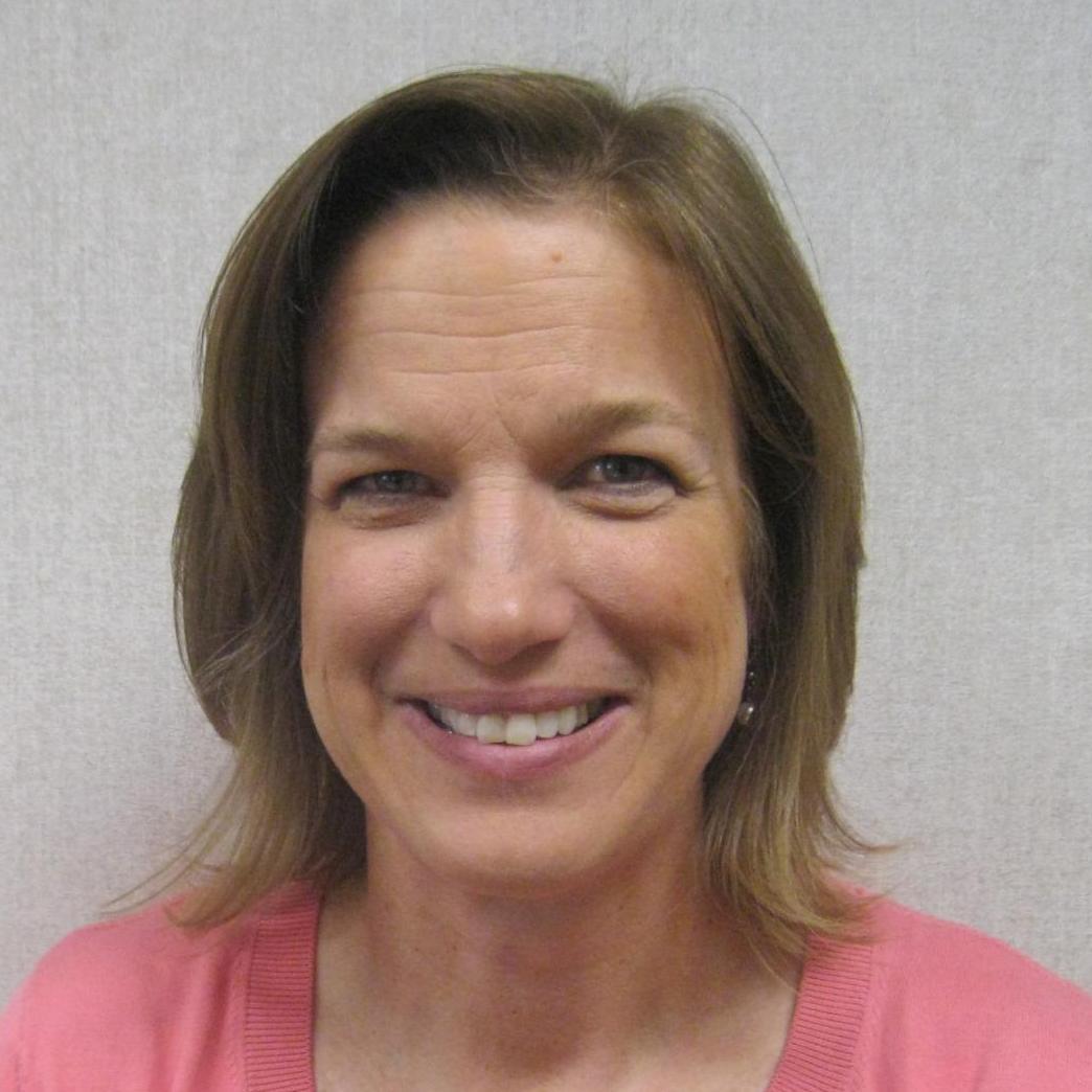 Deborah (Debbie) Rosenbaum's Profile Photo