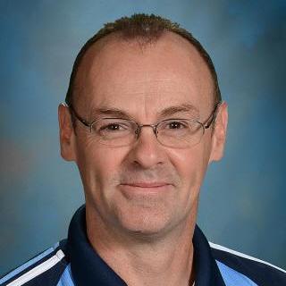 Declan Keogh's Profile Photo
