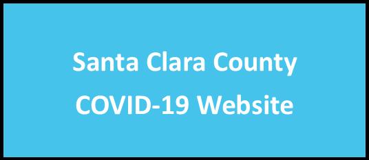 SCC COVID-19 website