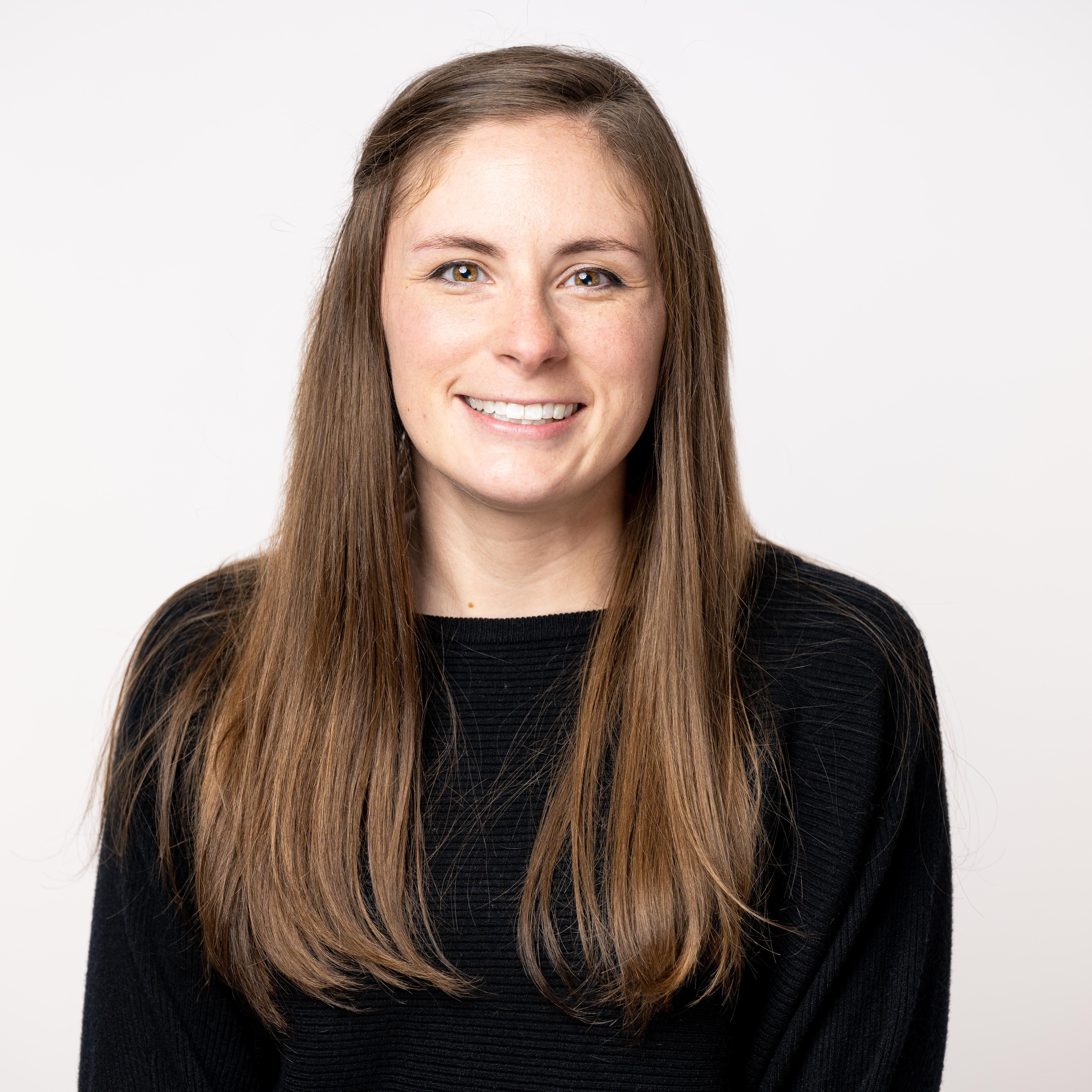 Tiffany Buck's Profile Photo