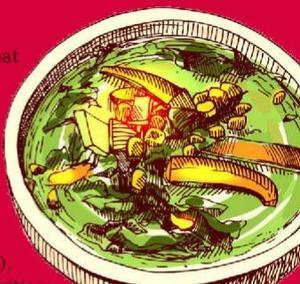 SoupBowl 01 jpg.jpg