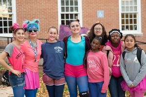 2019Homecoming_Friday_ClassColors-71.jpg