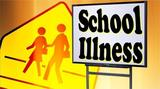 School Policy on Illness