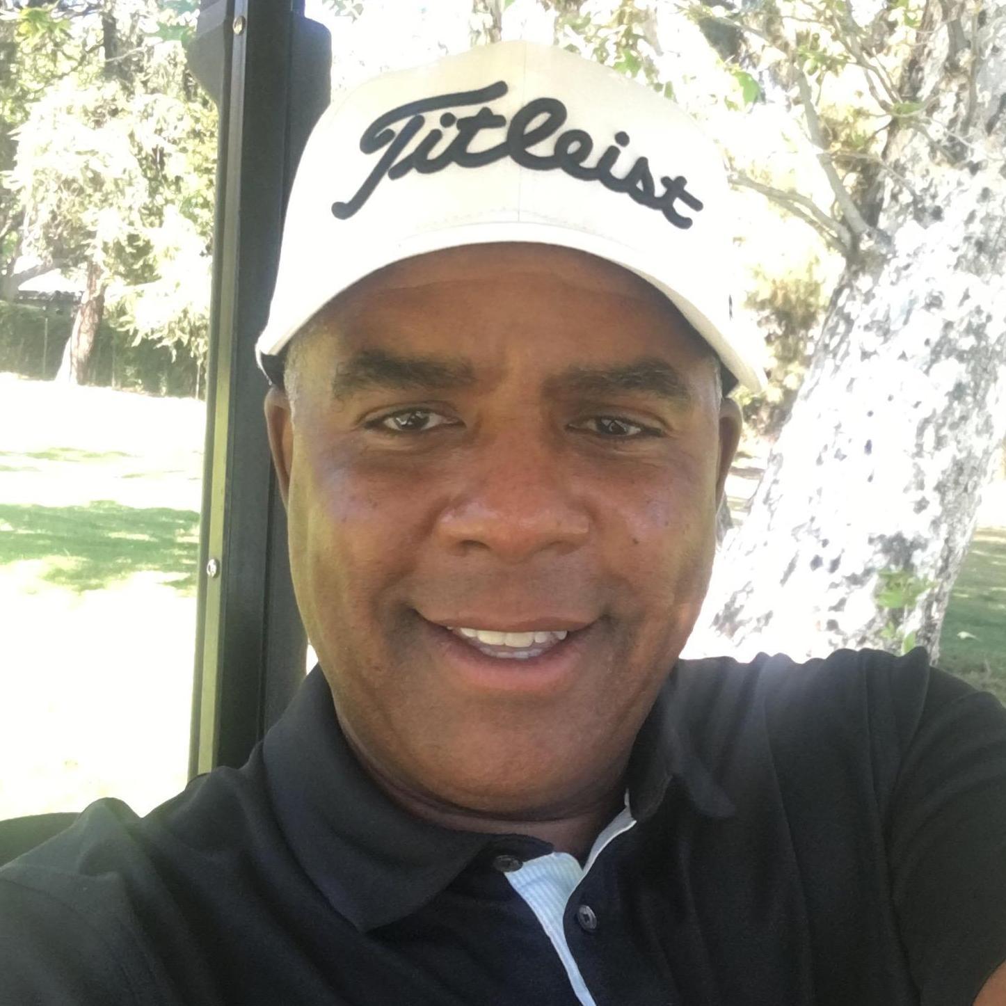 Charles Womack's Profile Photo