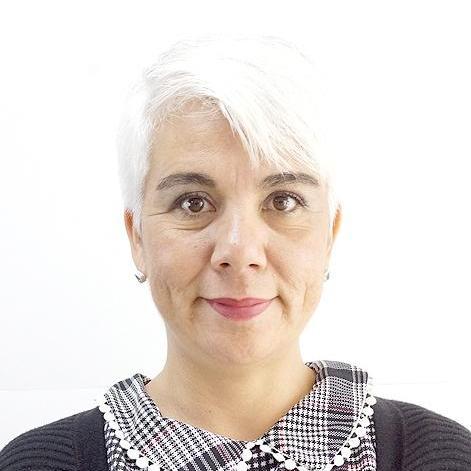 Gloria Castañón's Profile Photo