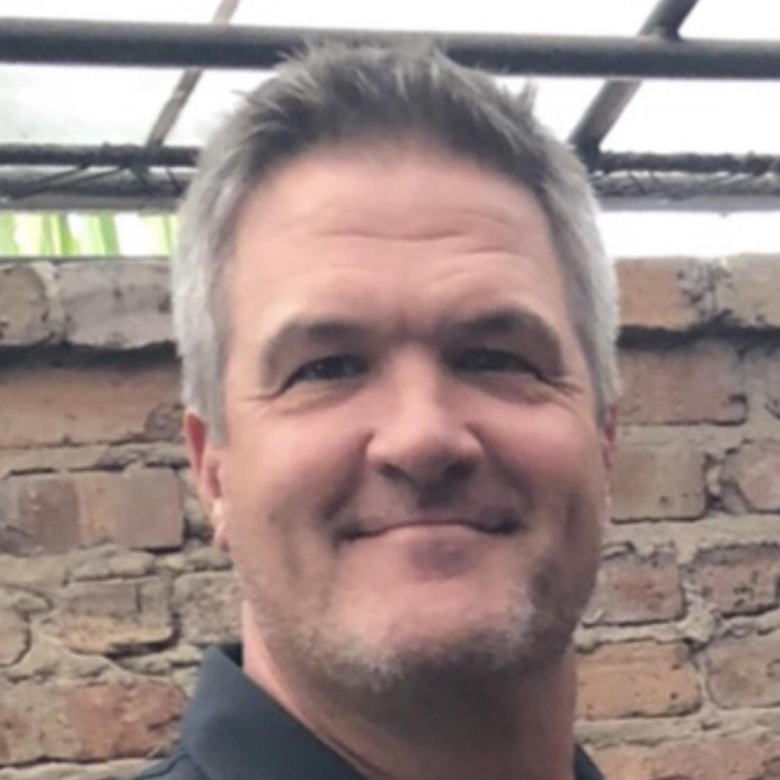 Kirk Botkin's Profile Photo