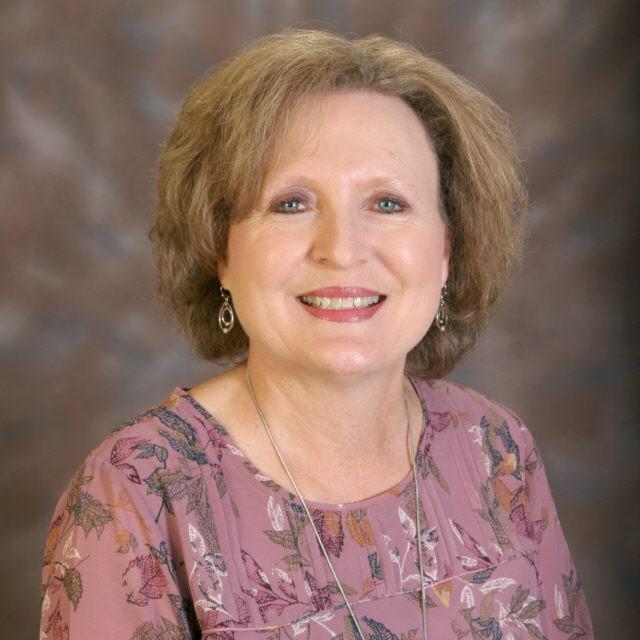 Cynthia Hamilton's Profile Photo