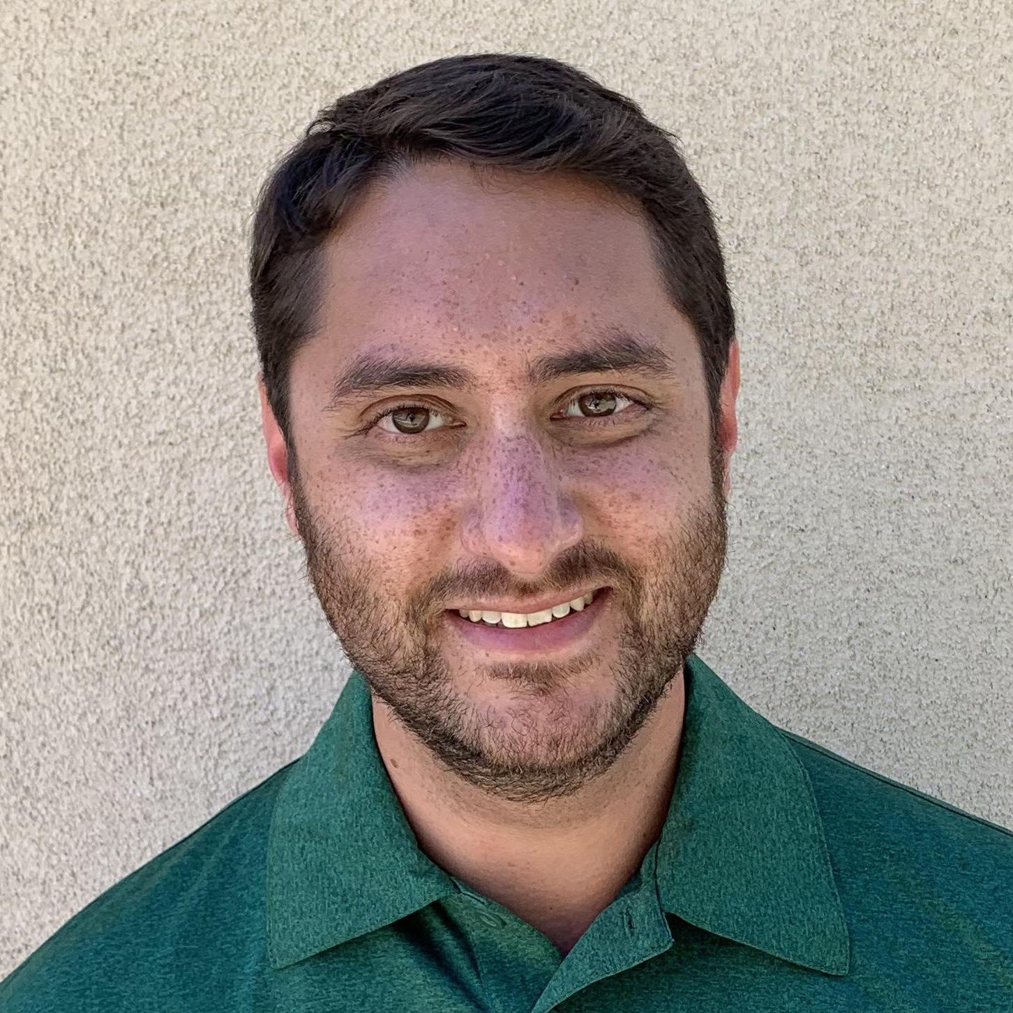 Neil Subbarao's Profile Photo