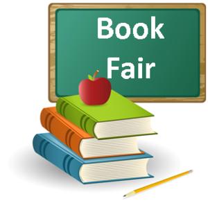 da86a973dfdc1556d8a729f4d82783a2_book-fair-clipart-scholastic-book-fair-clip-art_319-308.png