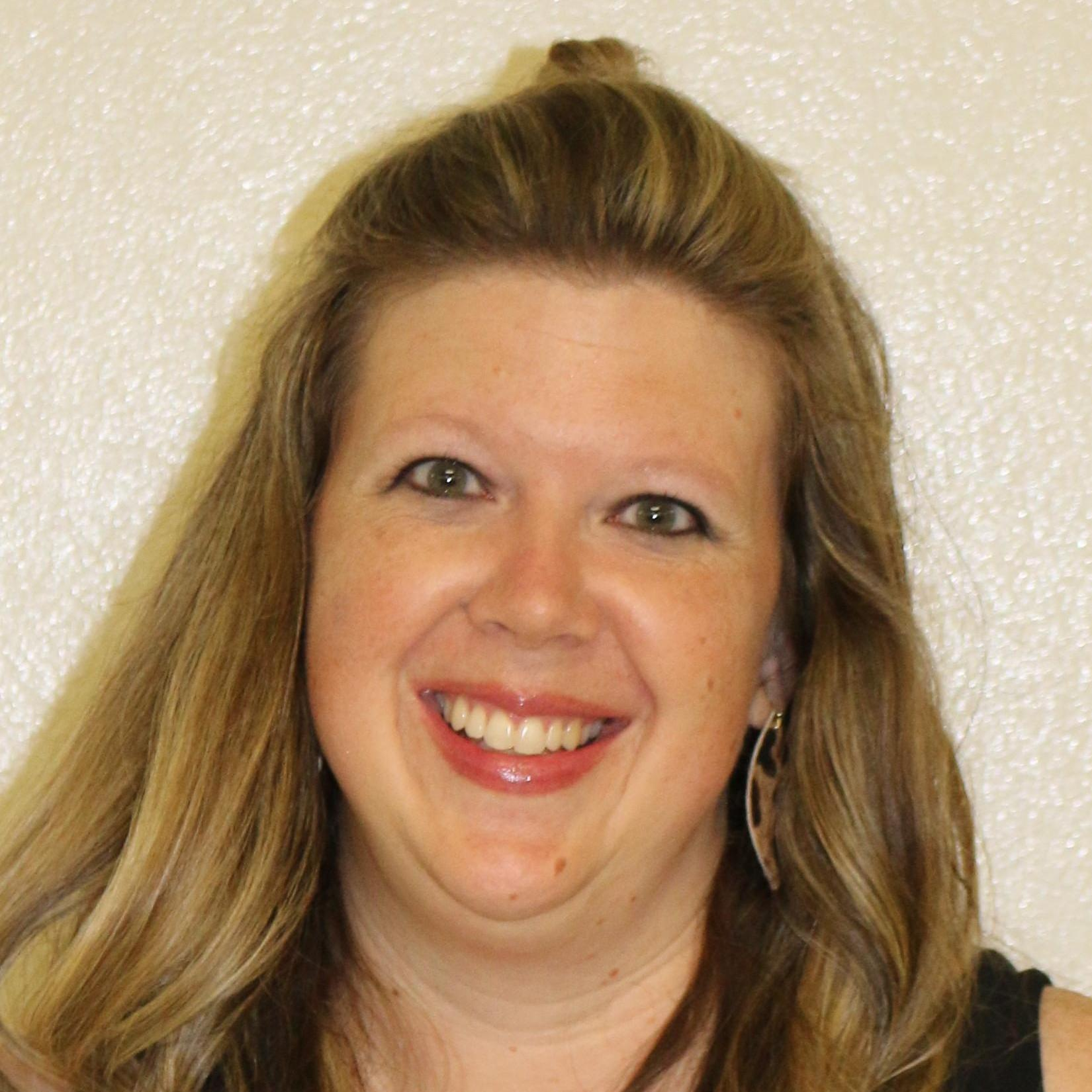 Jennifer Robinson's Profile Photo