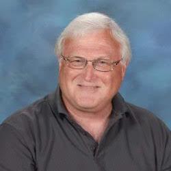 Jon Denney's Profile Photo