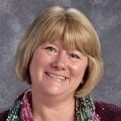 Kelly Dapice's Profile Photo