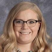 Chelsea Higgins's Profile Photo