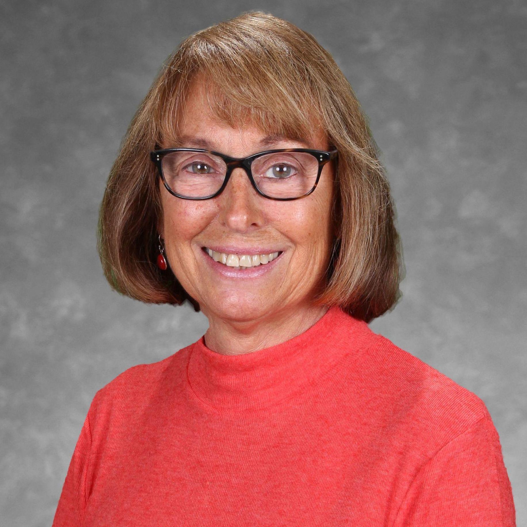 Madeline Paladino's Profile Photo