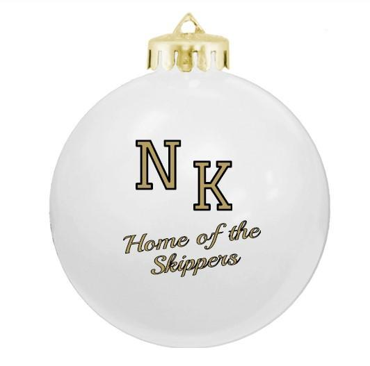 NK -  Home of the Skippers!