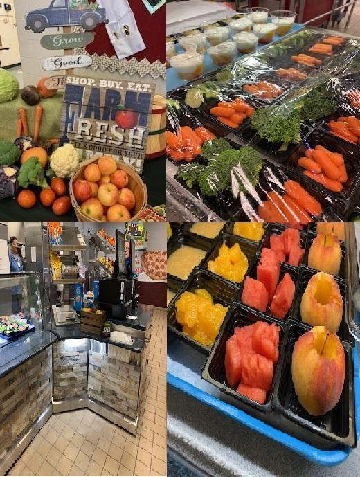 2019 Farm Fresh 1.jpg