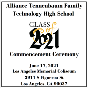 Class of 2021 Commencement Program.png